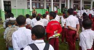 Uji Publik Bagi Calon Kepala Sekolah