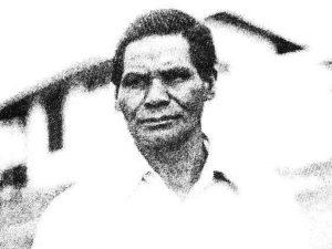 Ceh Daman (Repro : Win Ruhdi Bathin)