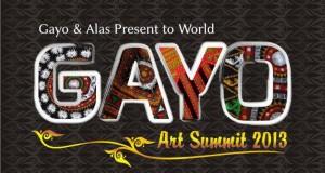 Gayo Art Summit-2 Diundur ke November