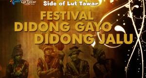 Jakarta yang bikin klub Didong cerai-berai