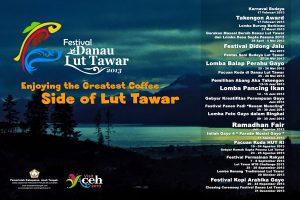 kalender-even-Festival-Danau-Lut-Tawar-2013