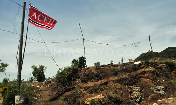 Bendera-PA1