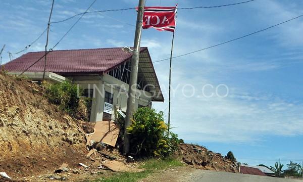 Bendera-PA2