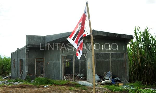 Bendera-PA4