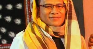 [Cerpen] Kotak  Kiriman Inen Muftiyah Ke Ketol
