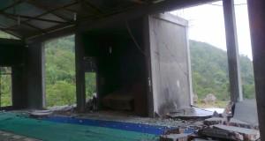 Masyarakat Gayo Lues Antusias Galang Dana Korban Gempa dan Kebakaran