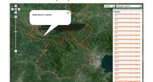 Tiga Universitas, Termasuk UGP Jadi Timsus Mengawasi Tanggap Darurat Gempa Gayo