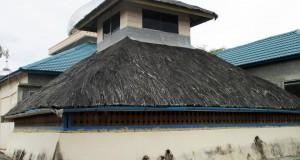 Masjid Asal Gayo Lues, Saksi Kebesaran Islam di Gayo