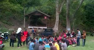 Himpunan Mahasiswa Gayo Lues se Indonesia Dirikan P2MGL
