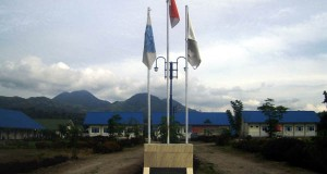14 Siswa SMA N 15 Aceh Tengah Lulusan Perdana Tembus PTN