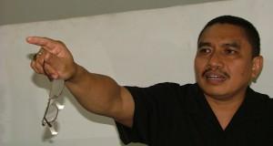 Tokoh Musara Gayo: Jangan Ada yang Memanfaatkan Bencana untuk Keuntungan Pribadi