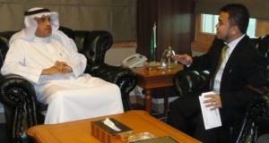 Raja Arab Saudi Bantu 10 ton Kurma untuk Korban Gempa Gayo