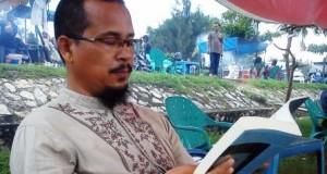 Kewajiban Nafkah Dalam Pemaknaan Tekstual Dan Kontekstual