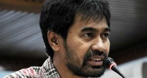 Santri Dayah Juga Berhak Terima Beasiswa Pemerintah Aceh