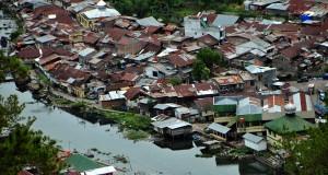 Belanda Dukung Program Konservasi DAS Peusangan, Jambo Aye dan Tamiang