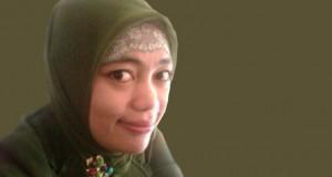 """Puisi untuk """"Blang Mancung"""" Rahma Yanti"""