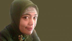 rahma_yanti2