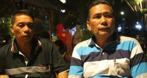 Ikatan Musara Gayo Jakarta Kecewa berat pada Bupati Nasaruddin