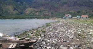 Lingkup Kerja Dinas Kebersihan Aceh Tengah Dipertanyakan