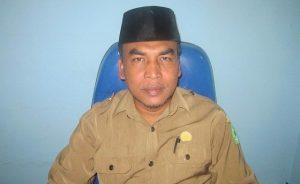 Drs. Salman