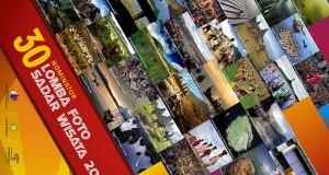 Foto Resam Munoling dan Didong 2013, Nominator Lomba Foto Sadar Wisata Nasional