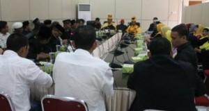 September ini Raja-Raja Aceh Gelar Pertemuan Lanjutan