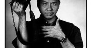 Arbain  Rambey, Beri Kuliah Fotografi di SJI Aceh