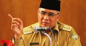 Pak Nas: Pemkab Aceh Tengah dukung Pemilu sesuai aturan saja
