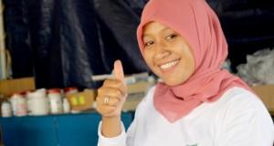 Ini Permintaan Dokter Manis dari Bintang untuk Generasi Muda Gayo