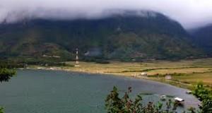 Lebaran, Danau Lut Tawar Dipadati Pengunjung
