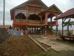Kuta Alam-20130910-00259