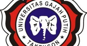 Adnan, SE. MM, jabat Plt Rektor UGP