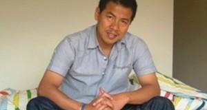 "Puisi ""Mengingat Ibu"" Wiratmadinata"