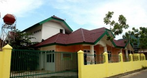 Apa Kabar Asrama Lepo Gayo Banda Aceh?