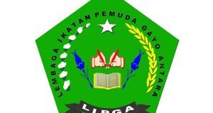 LSM Lipga Gelar Silaturahmi dan Temu Pengurus OSIS/OSIM se-Aceh Tengah