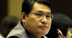 Ketua LPSK : Hak Korban HAM di Indonesia Belum Dipenuhi