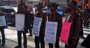 Iklil Apresiasi Aksi Peduli Gempa Gayo di Bandara Soekarno-Hatta