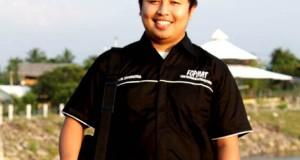 dr. Jawahir Syahputra ; PAW Anggota DPRK Bener Meriah