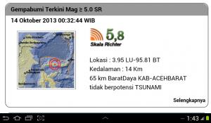 Screenshot_2013-10-14-01-43-46