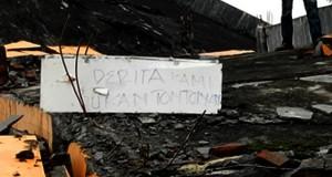Sebanyak 31 Orang Pantau dan Awasi Rehab/Rekon Gempa Gayo