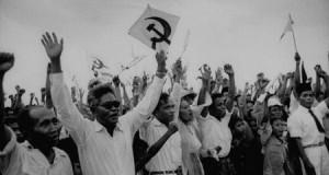 Korban 1965, Takengon Lebih 2500 Orang, Kutacane Hanya 9 Orang