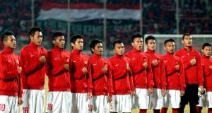 Mutiara Terpendam dari Ujung Negeri, Talenta Sepakbola Indonesia yang selama ini Terlupakan