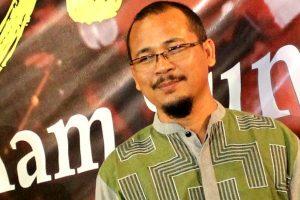Drs Jamhuri (foto:tarina)