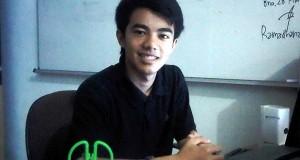 Beasiswa Aceh Tengah untuk Mahasiswa, Dimana?