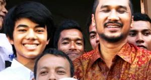 PAD Aceh Potensi yang Terabaikan