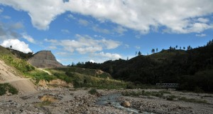 Masyarakat 3 Kabupaten Minta Galian C di DAS Peusangan Ditertibkan