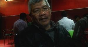 Kata MS Kaban Aceh Tengah Makin Bergairah
