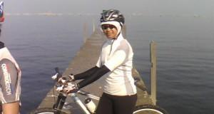Atlit Sepeda Gayo banyak Terima Pinangan Daerah Lain
