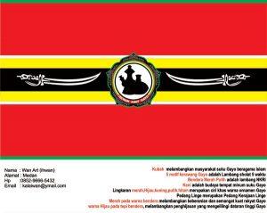 Bendera_DAG_1_Wan-Art