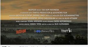 "Kopi Gayo akan Masuk Film Dokumenter ""Biji Kopi Indonesia"""